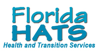 Jacksonville Health and Transition Services (JaxHATS)